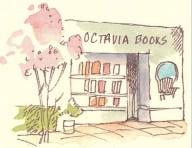 Octavia front #4