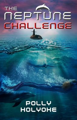 The Neptune Challenge (and some thoughts on dreams)