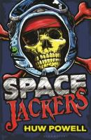 spacejackers