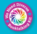 WNDB_Booktalking_Kit_Logo (2)