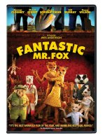 fantastic fox movie