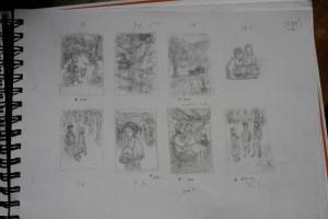 Thumbnails2