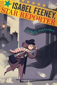 IsabelFeeney,StarReporter