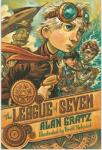 Malaprop's League of Seven