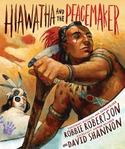 hiawatha-1