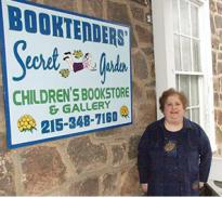 booktenders-ellen