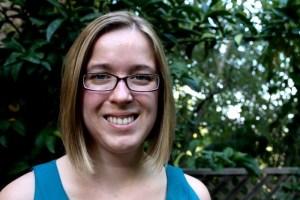 Mary Kole of Kidlit.com
