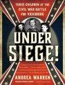 undersiege_cover