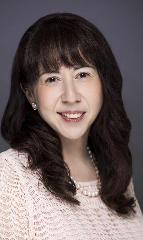Hiroshima Through the Eyes of a Japanese Girl
