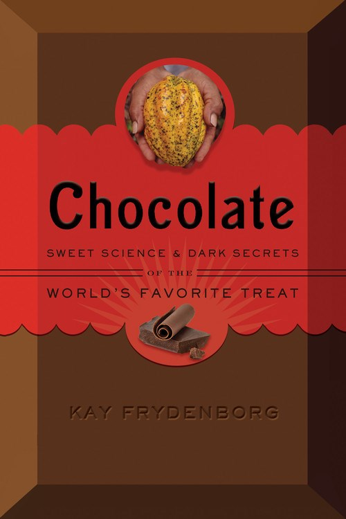 STEM Tuesday — Pair Up! Comparing Nonfiction Titles — Interview with Author Kay Frydenborg