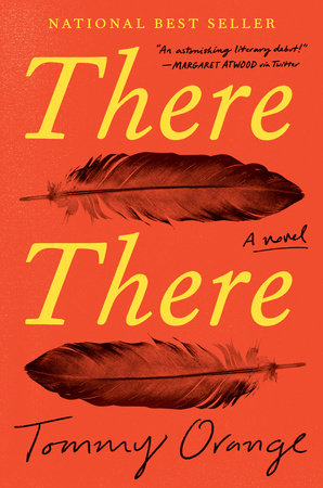 Diverse MG Lit #4 American Indian Books