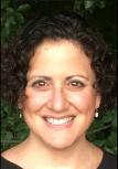 photo of author and STEM Tuesday contribuor Carolyn DeCristofano