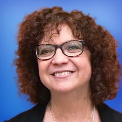 NEW AGENT SPOTLIGHT: Joyce Sweeney of the Seymour Agency