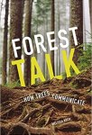 Forest Talk by Melissa Koch