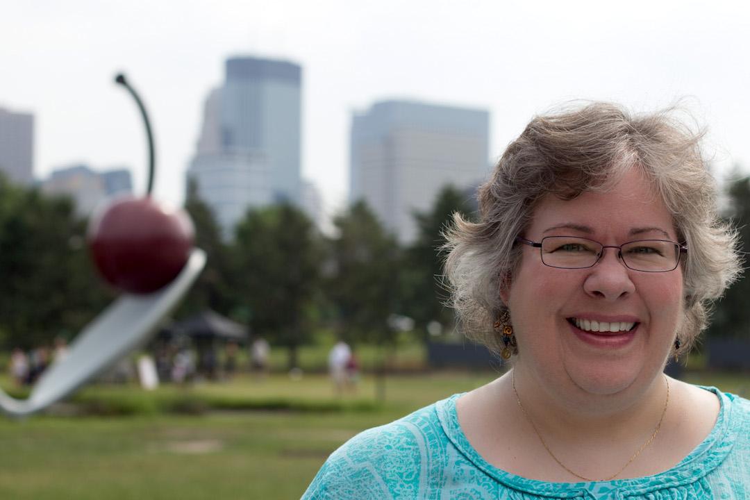 STEM Tuesday-- SHARKS!-- Interview with Author Lisa Bullard