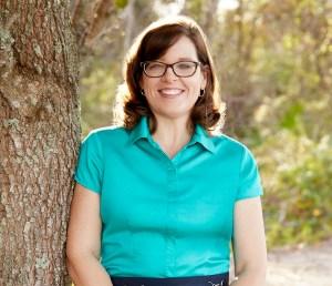 Jen Swanson
