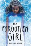 Forgotten Girl Cover