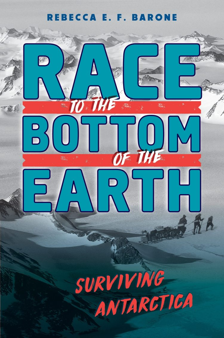 RACE-TO-THE-BOTTOM-OF-THE-EARTH