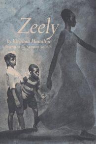 Zeely cover