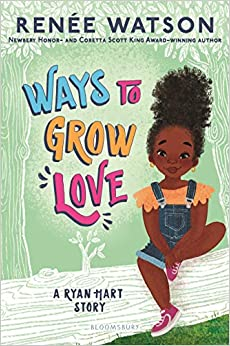 cover ways to grow love