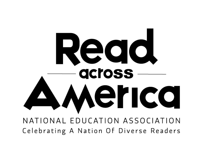 Logo Read Across America