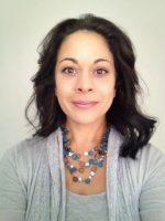 author Karen Latchana Kenney