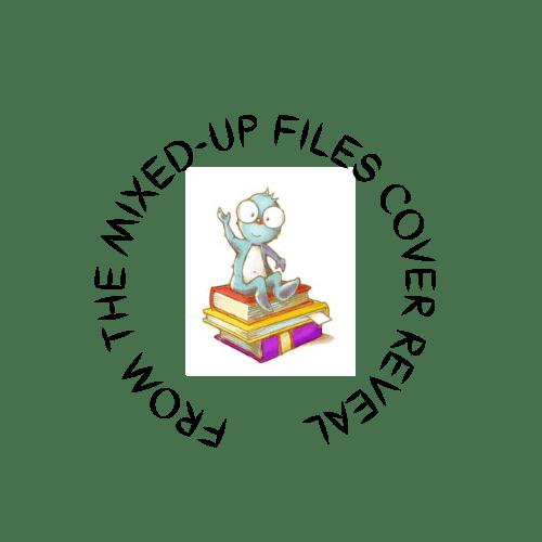 MUF Cover Reveal Logo
