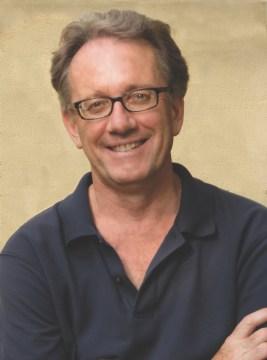 Fred Bowen