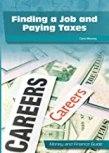 Careers_Taxes
