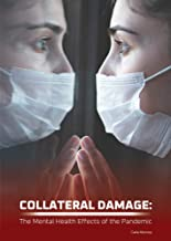 Collateral_Damage