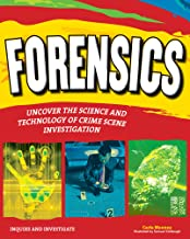 Forensices