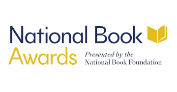 2021 National Book Award Longlist