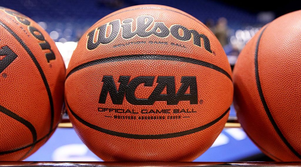 America East Scheduling & Eligibility Update
