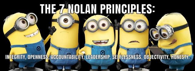 nolan principles of public life