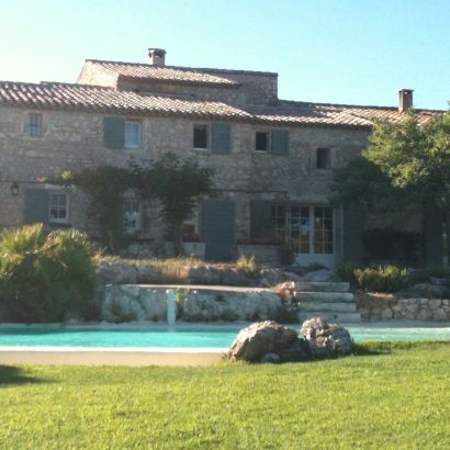Mas de la Rose, Eygalieres, b&b, chambres d'hotes, provence, alpilles, boutique hotels blog, boutique hotels reviews, from the poolside blog, family holidays
