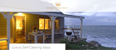 Unique home stays, luxury self-catering, stylish villa rentals, holiday rentals VIA From the Poolside blog on boutique hotels and stylish rentals for family holidays