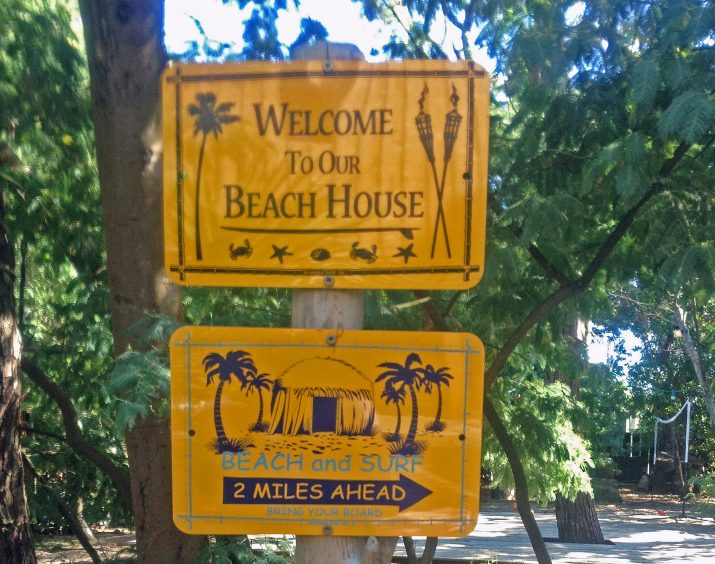 welcome-beach-house-web