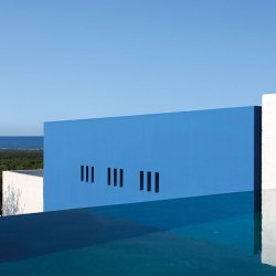 Calce Bianca, B&B, Italy, Puglia VIA From the Poolside blog on boutique hotels and stylish rentals for family holidays