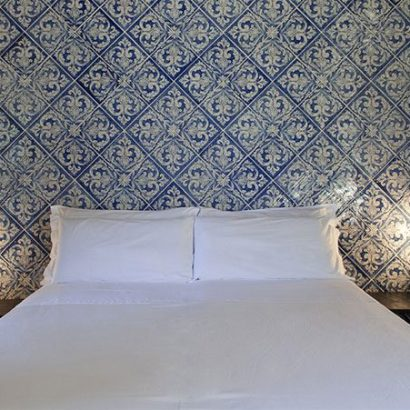 Casa Talia, a hidden gem of a B&B in Modical, Sicily, Italy. View . Rooms from 140 Euros