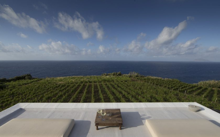 16 beach boutique hotels in Italy, Portugal and Croatia - Raphaël's personalised travel plans (4/6)