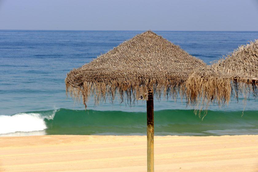 Casa+do+Pego+Beach1