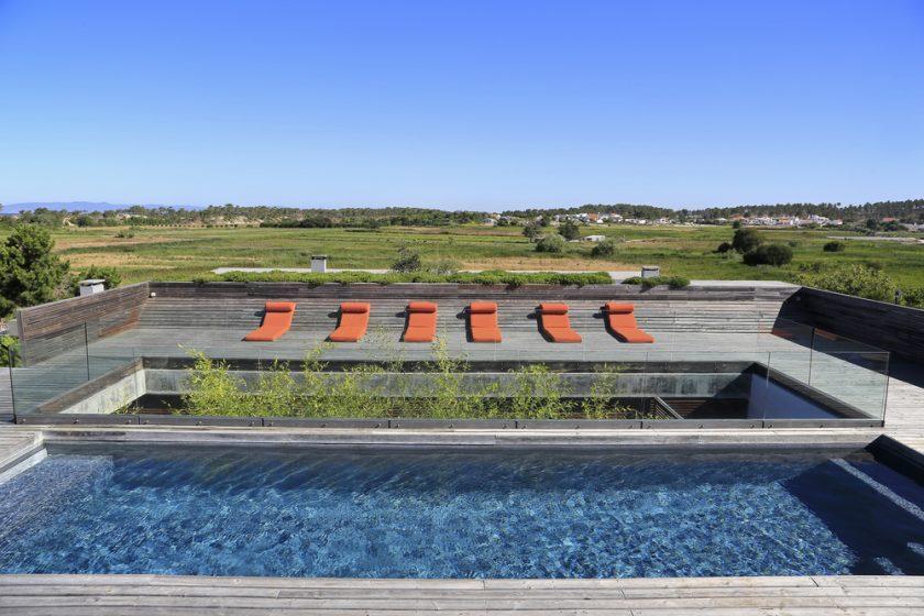 casa-do-pego-rooftpo-pool