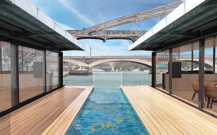 off-paris-seine-new-hotel-2016