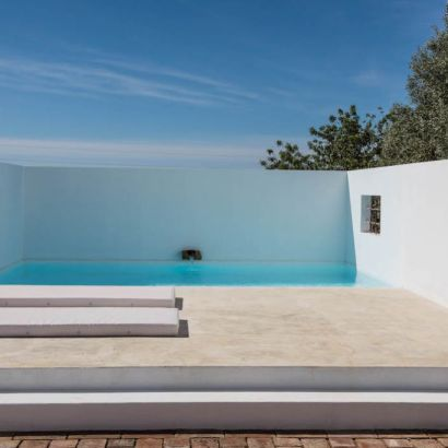 Discover why Pensao Agricola is the perfect new boutique hotel in Algarve for your next family holiday.