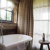 I've been wanting to go to Soho Farmhouse Oxfordshire for a long, long time. So when my friend, who is a Soho House member, offered to book a girly weekend here, I couldn't wait to experience it and to bring you my Soho Farmhouse review!