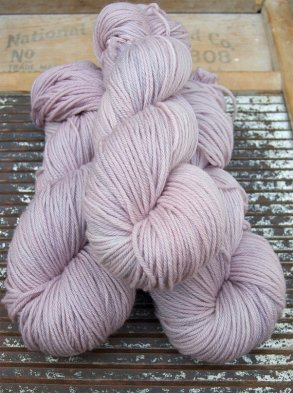 Kettle_Yarn_Co_OOAK