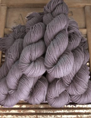 Kettle_Yarn_Co_Violaceous