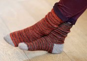 happy-feet-2_medium2