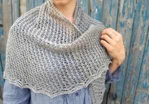 Veil of Leithen