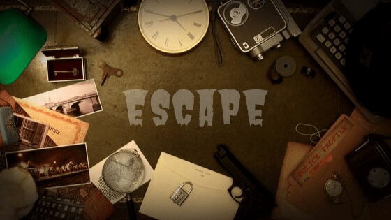 Top 5 Escape Room Adventures in the World